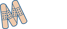 Magnoplasm® and Splintex® - For whatever's under your skin