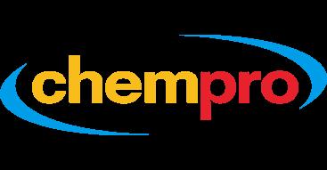 Chempro